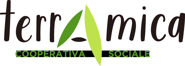 Terramica Cooperativa Sociale